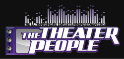 The Theater People